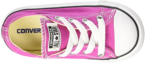 CONVERSE Star 21 Sneaker Rosa All Kinder 015810 Ox Chuck Unisex Core Taylor q0t06r