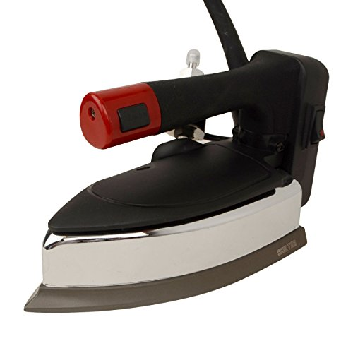 Arora Trading Shilter 9800 Gravity Steam Iron