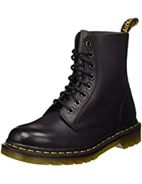 Dr. Martens Damen Pascal Temperley High-Top