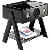 La Boîte Concept Cube Thruster Edition - Enceinte acoustique sans fil