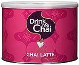 Drink Me Chai Food Service Spiced Chai, 1er Pack (1 x 1 kg)
