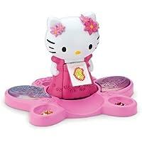 Hello Kitty Crystal Creation Kit by Blue Box