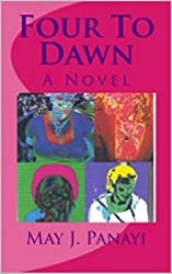 Four To Dawn