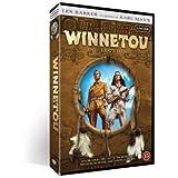Winnetou Collectio
