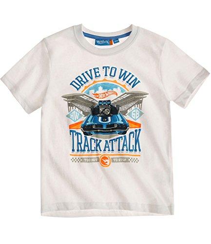 hot-wheels-tee-shirt-blanc-4-ans