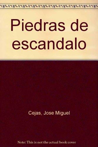 Ateísmo de los jóvenes (Juvenil MC) por Jose Miguel Cejas