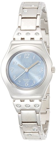swatch-irony-lady-flower-box-yss-222g-reloj-de-mujer-de-cuarzo-correa-de-acero-inoxidable-color-plat
