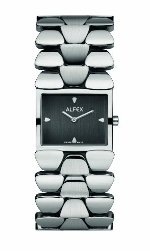 Alfex Women's Watch 5633 002