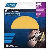 Norton 07660700352 Abrasive, 5 Pack