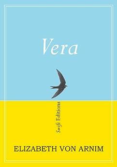 Vera by [Arnim, Elizabeth von]