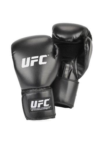 ufc-bag-gloves-black-white-16oz