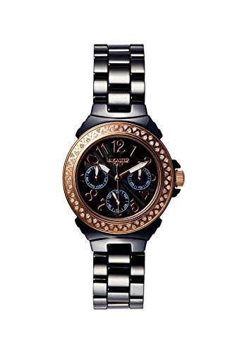 Lancaster Italy - Women's Watch OLA0649RG/NR