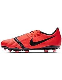 Nike Fußballschuhe für Kinder Größe 33 Fußball Rasen und draußen geeignet