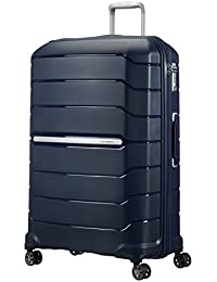 bfa8f5c8778 Amazon.co.uk: Suitcases & Travel Bags: Luggage: Suitcases, Travel ...