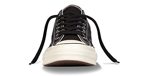 """Converse All Star ´70 Andy Warhol """"Campbell"""" Black"""