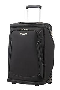 Samsonite X'Blade 3.0 Garment Bag with Wheels 55 x 40 x 20 cm Garment Cabin Case from Samsonite