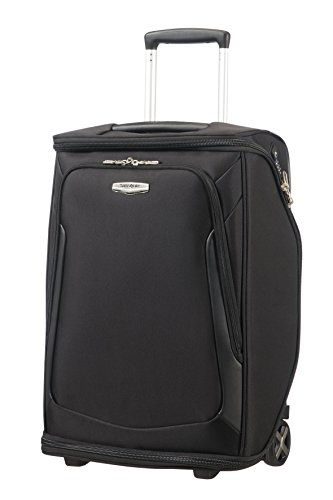 Samsonite X'Blade 3.0 Garment Bag with Wheels 55 x 40 x 20 cm Garment Cabin Case