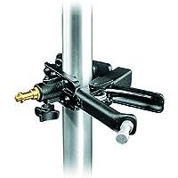 Manfrotto 043 - Pinza universal ajustable Sky Hook (de 25 a 65 mm)