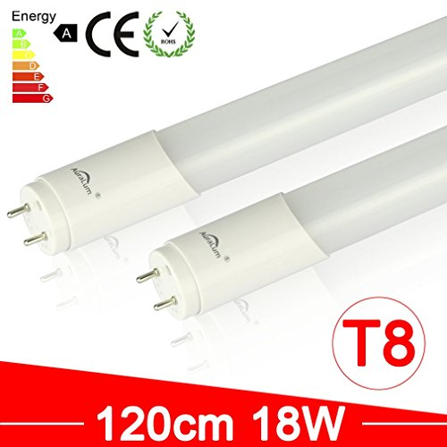 2-x-auralumr-lampara-led-60-cm-18-w-fluorescente-luz-interior-tubo-led-t8-g13-blanco-natural-4000-45