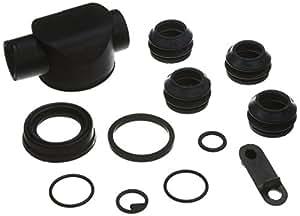 Autofren Seinsa D4107 Kit de réparation, étrier de frein