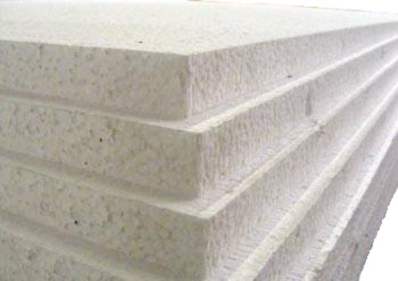 12-x-expanded-1-polystyrene-foam-sheets-2400x1200x25mm