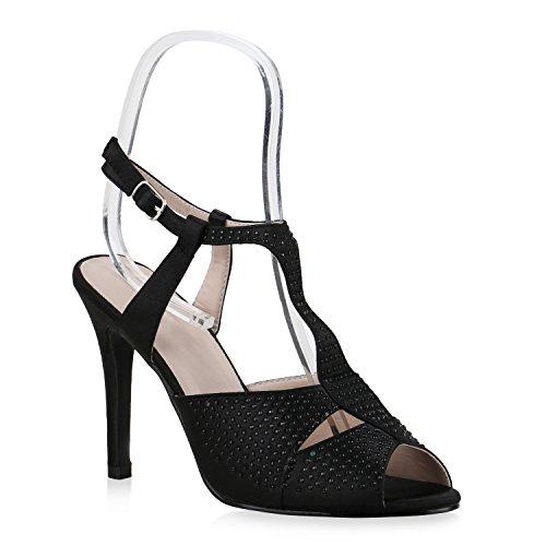 Ganter AnkeVario 4205031 Damen Schuhe Halbschuhe Slipper