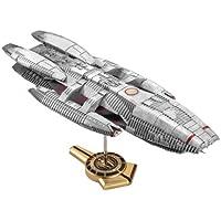 Revell 04987 Modèle spatial Battlestar Galactica kit à monter