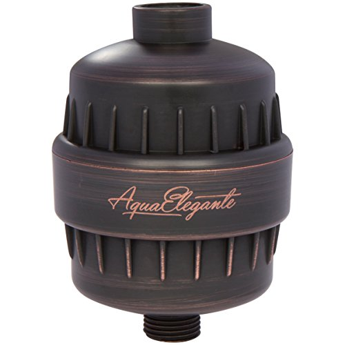 aqua-elegante-high-output-luxury-shower-filter-best-chlorine-removing-filtration-system-cartridge-oi
