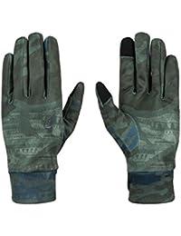 Herren Handschuh Quiksilver City Liner Handschuhe