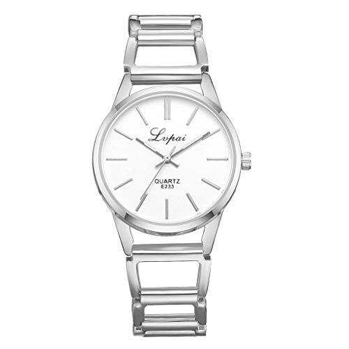 Armbanduhr, VECOLE Europe and America Kleine und feine Armbanduhr Armbanduhr Quarz Analoganzeige(A)
