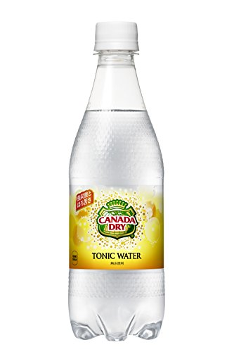 coca-cola-canada-dry-tonic-water-500ml-petx24-this