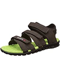 2943b6d6c180 Reebok Men s Fashion Sandals Online  Buy Reebok Men s Fashion ...