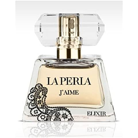 La Perla J' aime Elixir Eau de Parfum Spray
