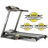 Best Treadmills - Reebok One Series GT30 Treadmill Review