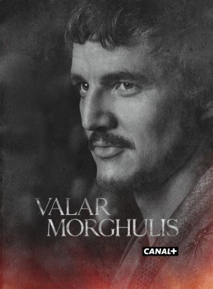game-of-thrones-oberyn-martell-spanish-imported-movie-wall-poster-print-30cm-x-43cm-brand-new