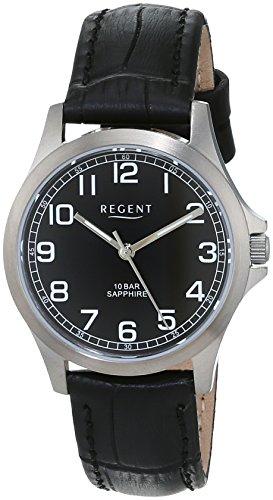 Reloj Regent para Mujer 12090308