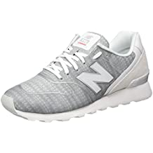 996 new balance mujer gris