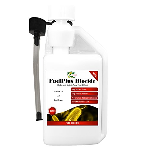 fuel-stabilizer-petrol-diesel-additive-hydra-fuelplus-biocide-500-ml-fuel-treatment