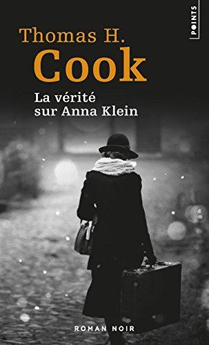 """<a href=""""/node/1001"""">La vérité sur Anna Klein</a>"""