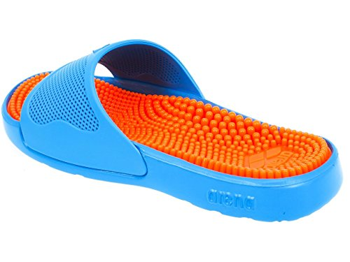 Arena Marco X Grip Orange
