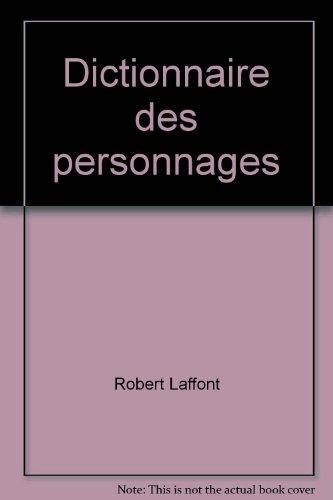 """<a href=""""/node/7682"""">Dictionnaire des personnages littéraires et dramatiques de tous les temps et de tous les pays</a>"""