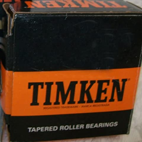 Timken 74851d Tapered cuscinetto a rulli
