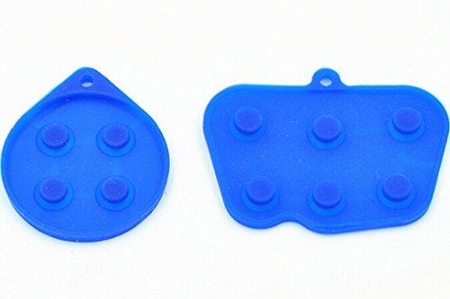 feicuan-replacement-key-pads-button-conductive-pads-para-sega-ss-saturn-ss-handle