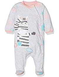 Chicco Unisex Baby Einteiler 09021427000000