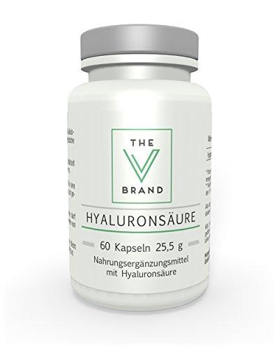 sie-ist-wieder-da-the-v-brand-hyaluronsaure-i-200-mg-fermentiert-i-60-kapseln-i-beste-qualitat-i-fur