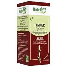 Figuier Bio - 15 ml - Herbalgem