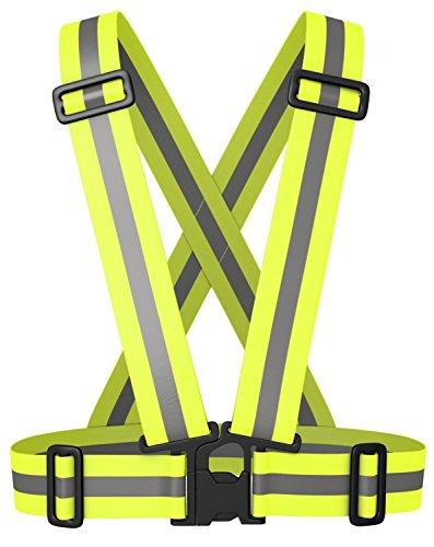 eximtrade-elastico-riflessivo-giubbotto-veste-cintura-di-sicurezza-per-bicicletta-ciclismo-jogging-m