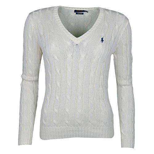 Polo ralph lauren v39ie168ce149 sweatshirt...