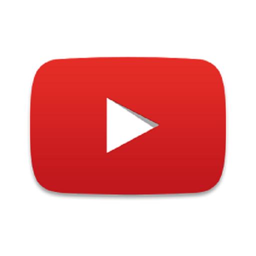 five-star-music-channel