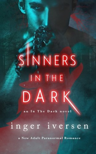 Sinners in the Dark: Volume 2